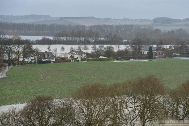 flood110214jpeg-1000