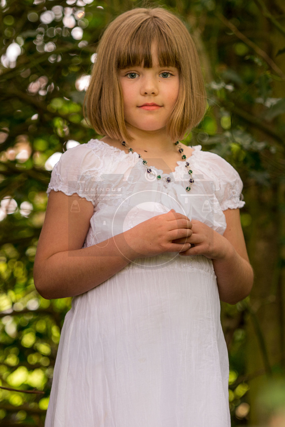 Kids Portrait photographer in berkshire 3