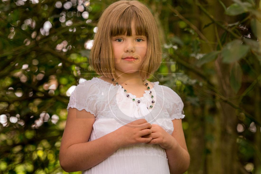Kids Portrait photographer in berkshire 2