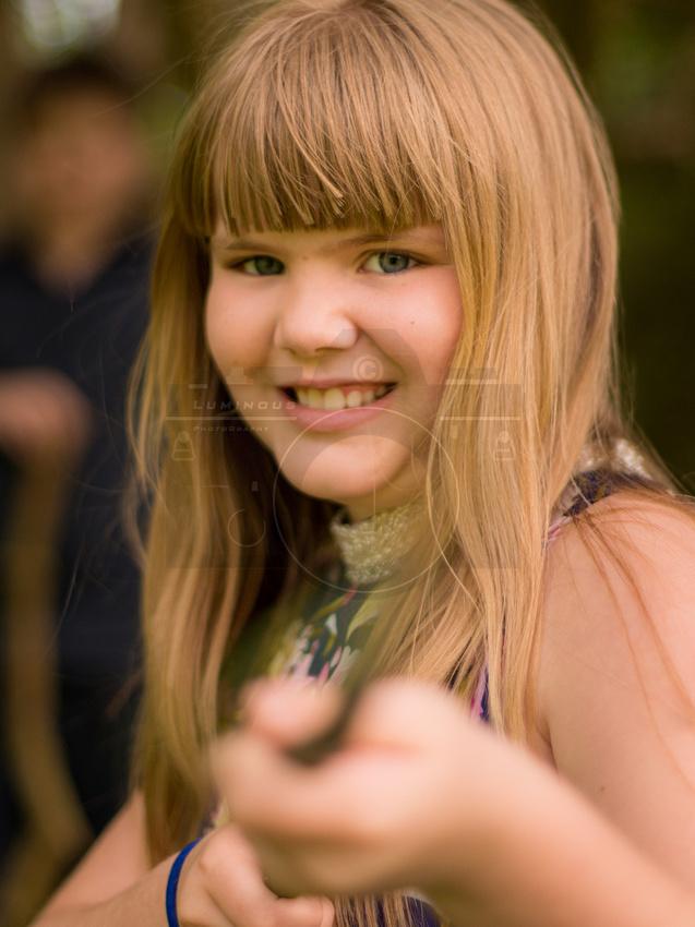 Kids Portrait photographer in berkshire 5