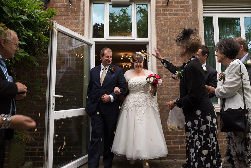 Wedding Photography in Malrow - Rowan & Ivor web-1100