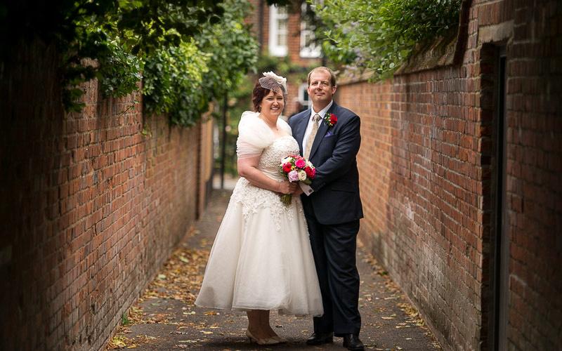 Wedding Photography in Malrow - Rowan & Ivor web-1104