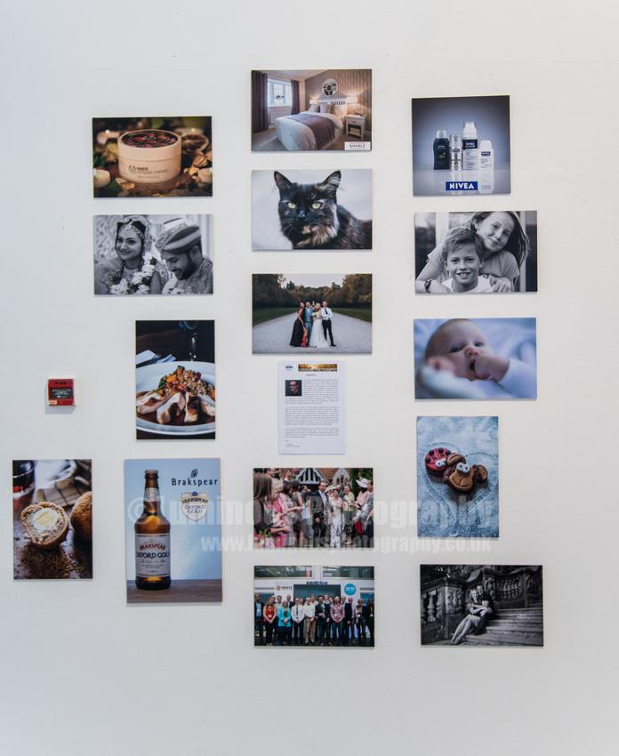 exhibition-1002