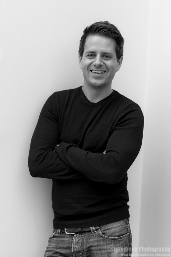 actor headshot photography berkshire-1010