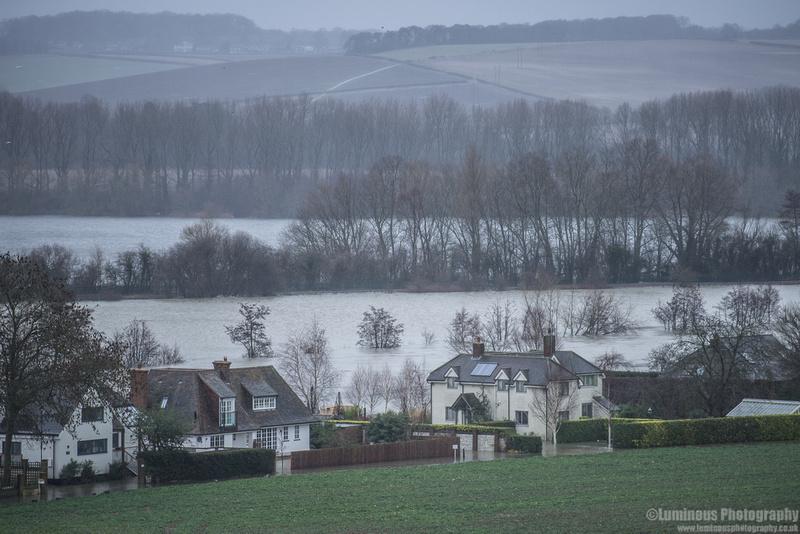 flood110214jpeg-1001
