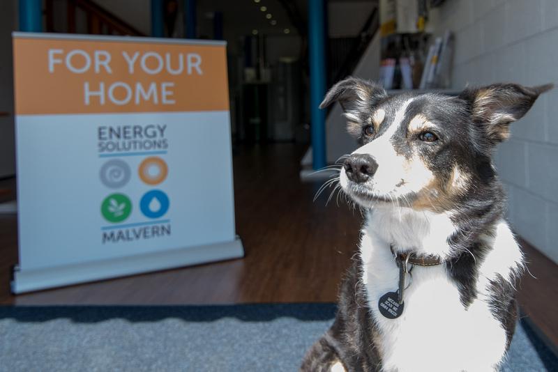 EnergySolutionsMalvern-1025