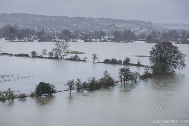 flood110214jpeg-1004