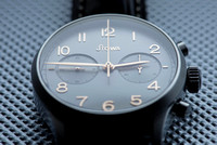 Stowa Watches