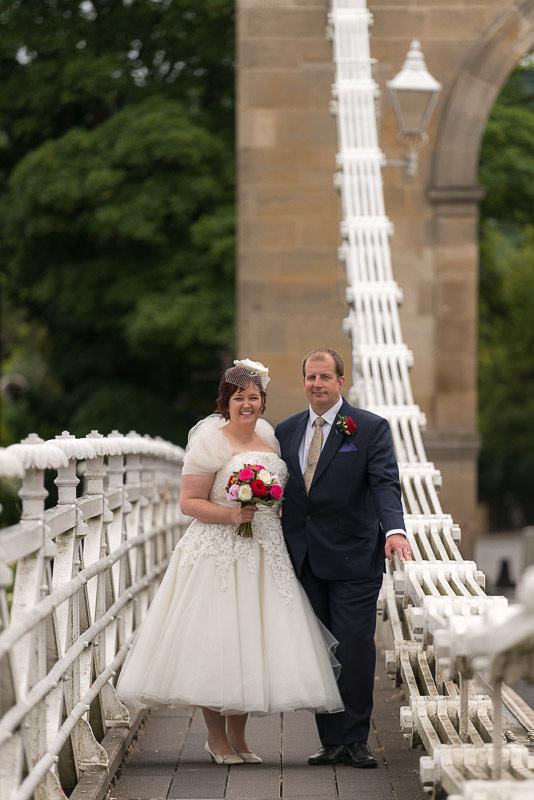 Wedding Photography in Malrow - Rowan & Ivor web-1101