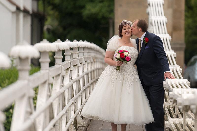 Wedding Photography in Malrow - Rowan & Ivor web-1102