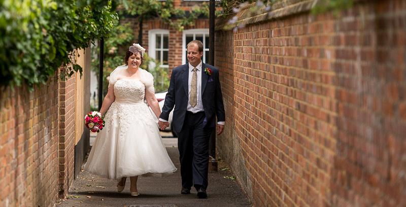Wedding Photography in Malrow - Rowan & Ivor web-1103