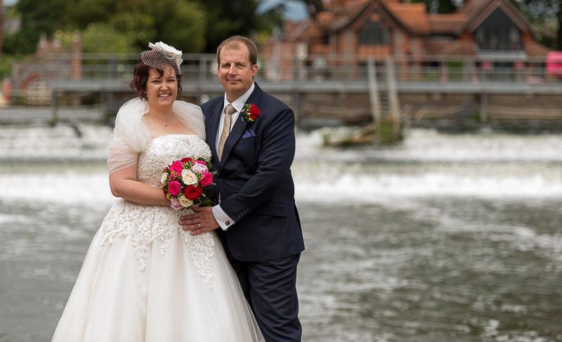 Wedding Photography in Malrow - Rowan & Ivor web-1110