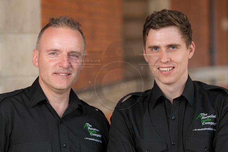 headshot photography in berkshire-1008