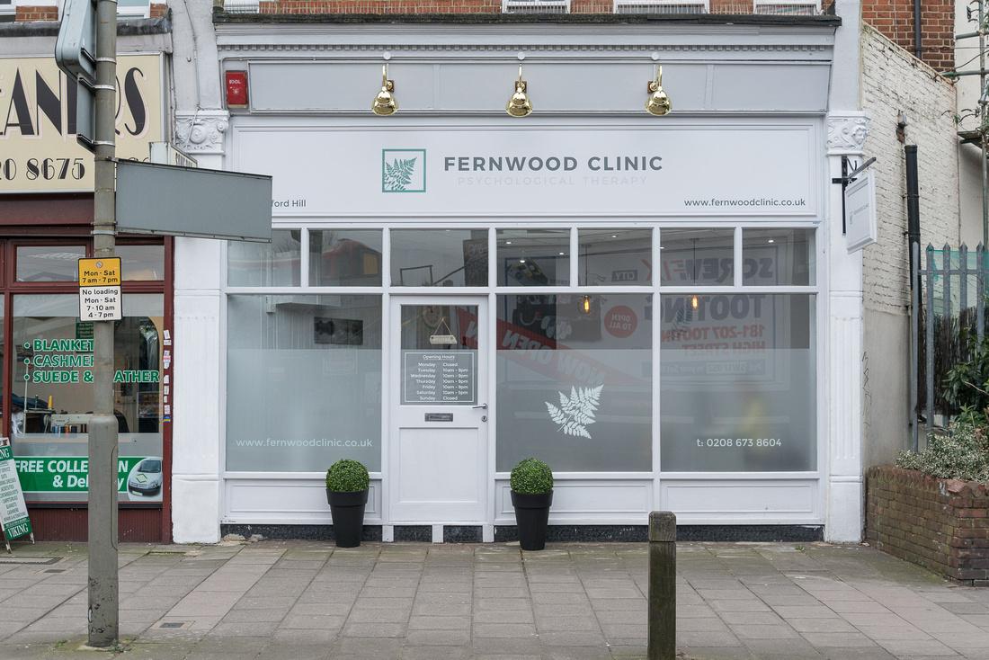 Fernwood-1013