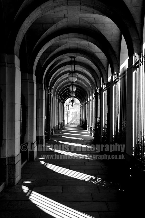Photographer in Berkshire Luminous Photography exhibition 7