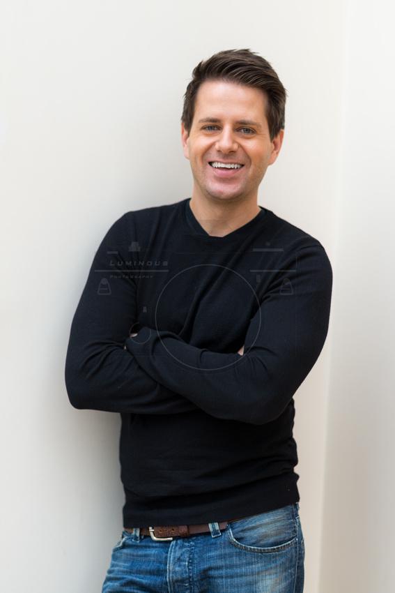 actor headshot photography berkshire-1011