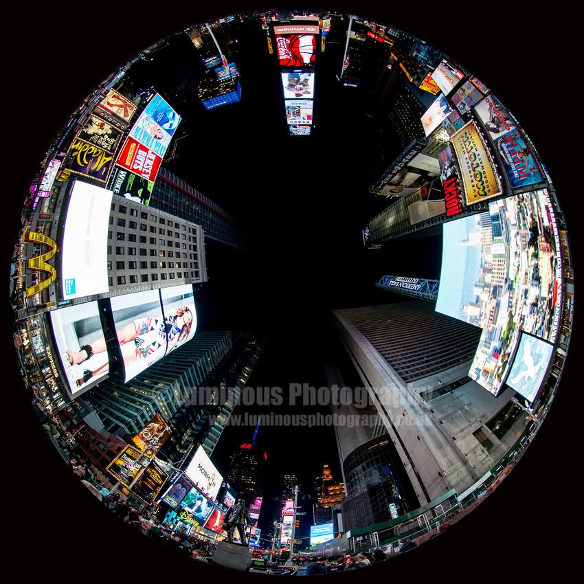 Photographer in Berkshire Luminous Photography exhibition 2