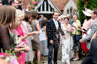 photographer in berkshire - wedding photography 1001